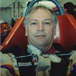 William Curtindale