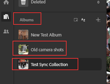 2020-12-26 10_15_04-Test Sync Collection.png