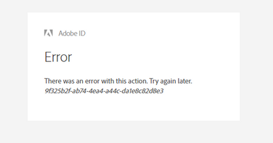 screenshot-adobeid-na1.services.adobe.com-2019.11.01-11_56_06.png