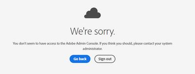 screenshot-adminconsole.adobe.com-2019.11.01-11_55_10.png