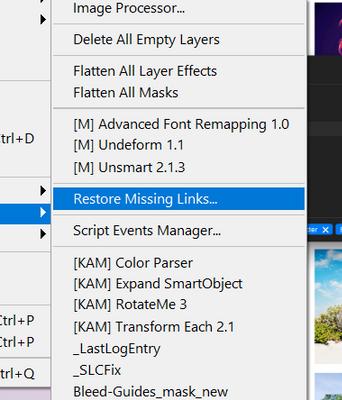 restore-missing-links.png