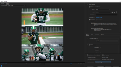 Adobe Premiere Pro 2020 - D__EMU_2020_FB_FB vs NIU_Untitledf _ 12_27_2020 2_24_20 AM.png