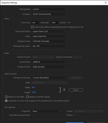 Adobe Premiere Pro 2020 - D__EMU_2020_FB_FB vs NIU_Untitledf _ 12_27_2020 2_21_38 AM.png