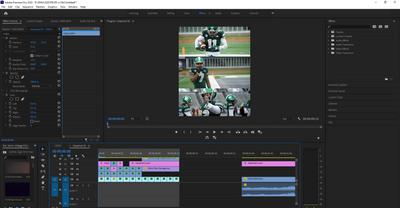 Adobe Premiere Pro 2020 - D__EMU_2020_FB_FB vs NIU_Untitledf _ 12_27_2020 2_08_20 AM.png