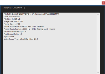 Adobe Premiere Pro 2020 - D__EMU_2020_FB_FB vs NIU_Untitledf 12_27_2020 2_33_35 AM.png