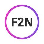 F2N5E1E