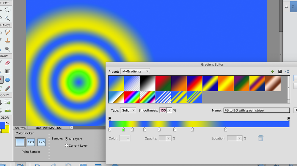 Screen Shot 2020-12-27 at 07.05.57.png