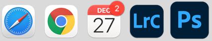 Screenshot 2020-12-27 at 16.28.35.png