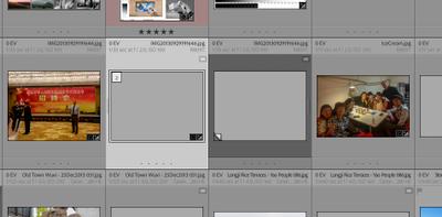Screen Shot 2020-12-27 at 10.38.08 AM.png