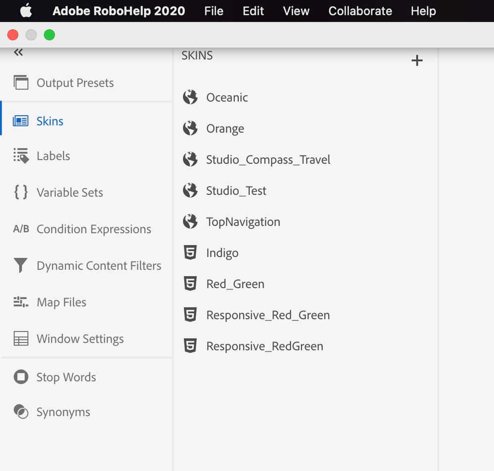 Screenshot 2020-12-27 at 18.16.54.png