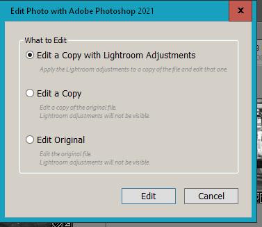 2020-12-27 13_28_52-LrC V10 Catalog - Adobe Photoshop Lightroom Classic - Library.png
