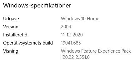 Windows spec..JPG