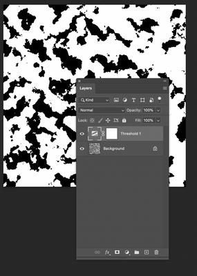 Screen Shot 2020-12-28 at 11.31.31 PM.png