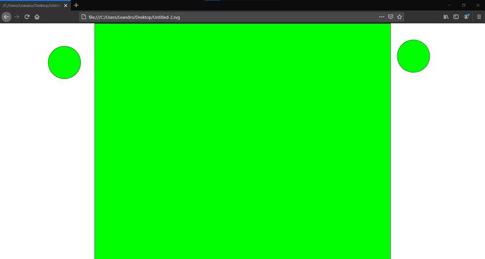 Captura de tela 2020-12-29 122113.png