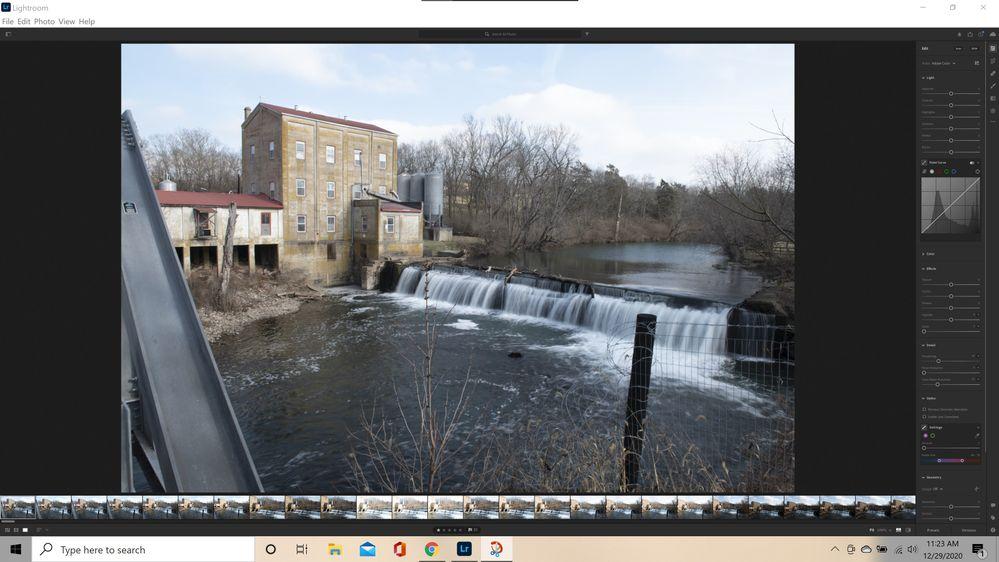 Screenshot 2020-12-29 112616.jpg