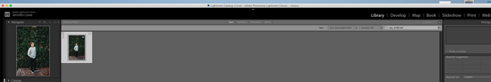 Screen Shot 2020-12-29 at 1.50.45 PM.png