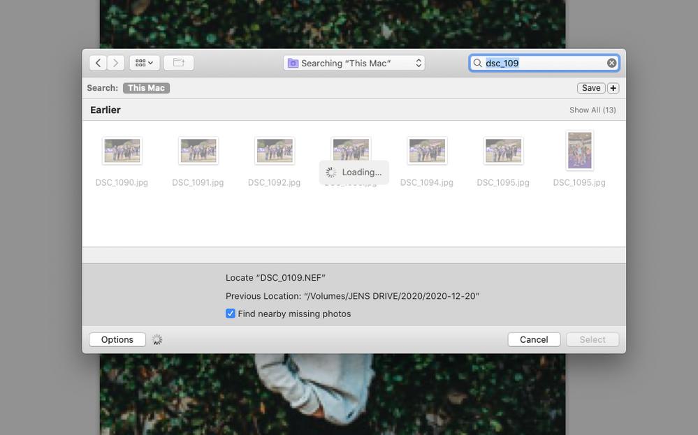 Screen Shot 2020-12-29 at 1.57.38 PM.png
