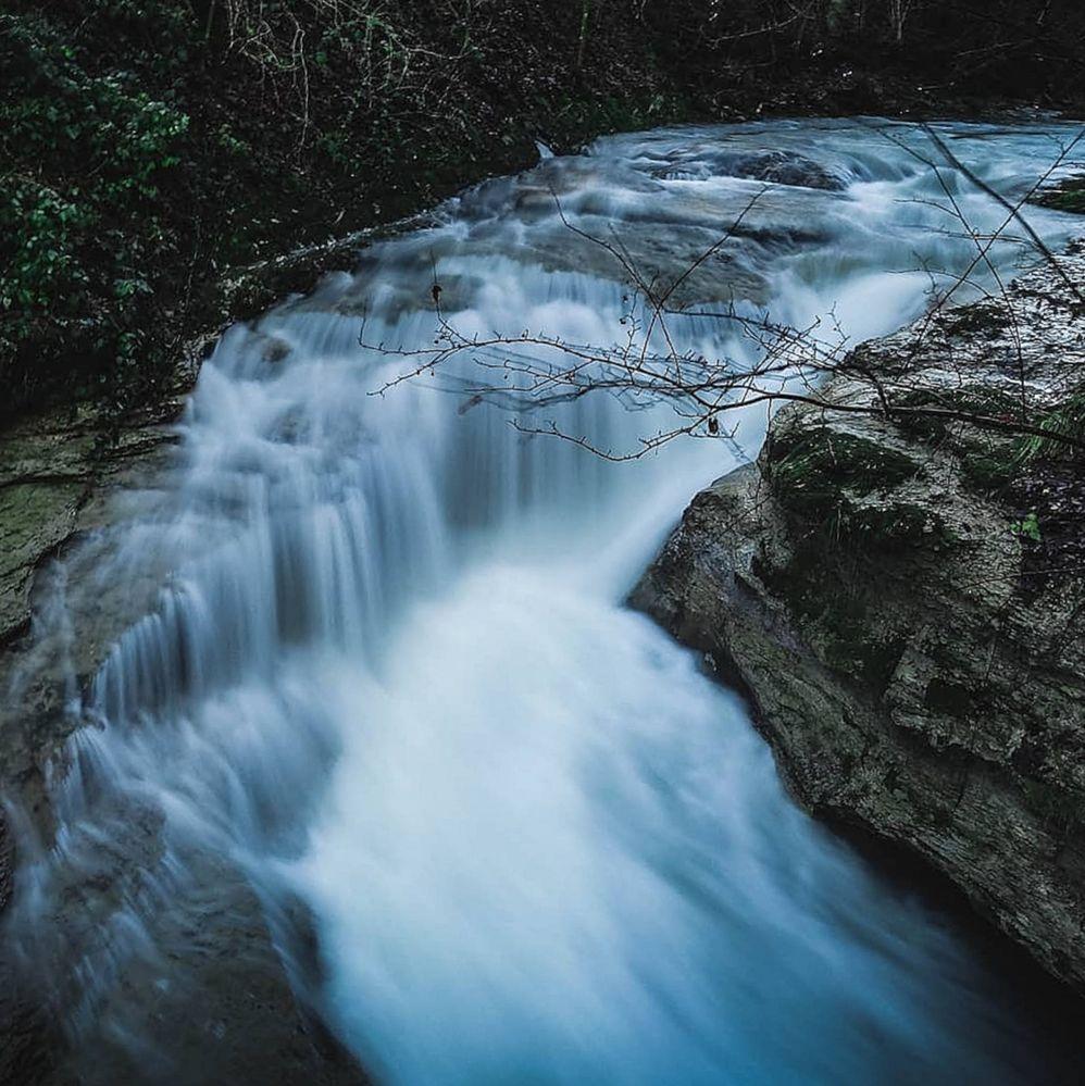 river_longexposure.jpg