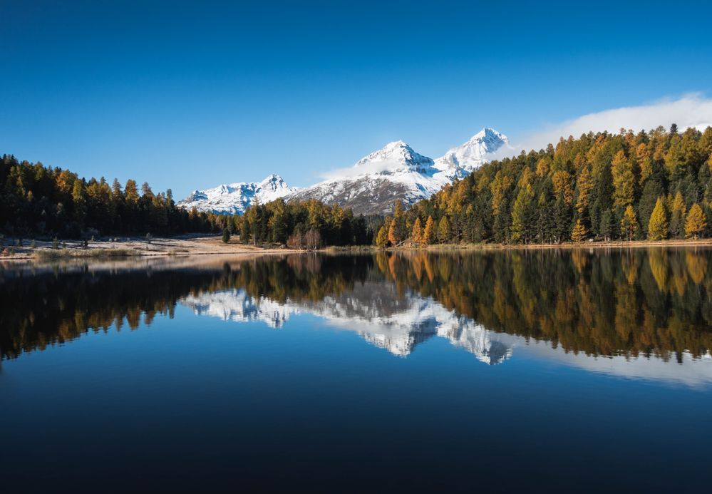 mountain_reflection.jpg