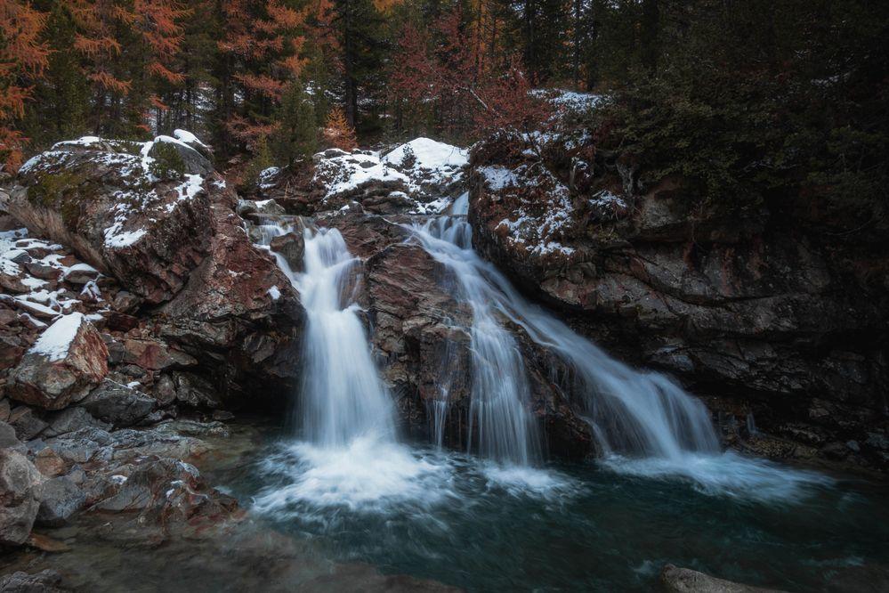 waterfall_longexposure.jpg