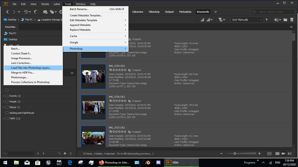 Screenshot (4314).png