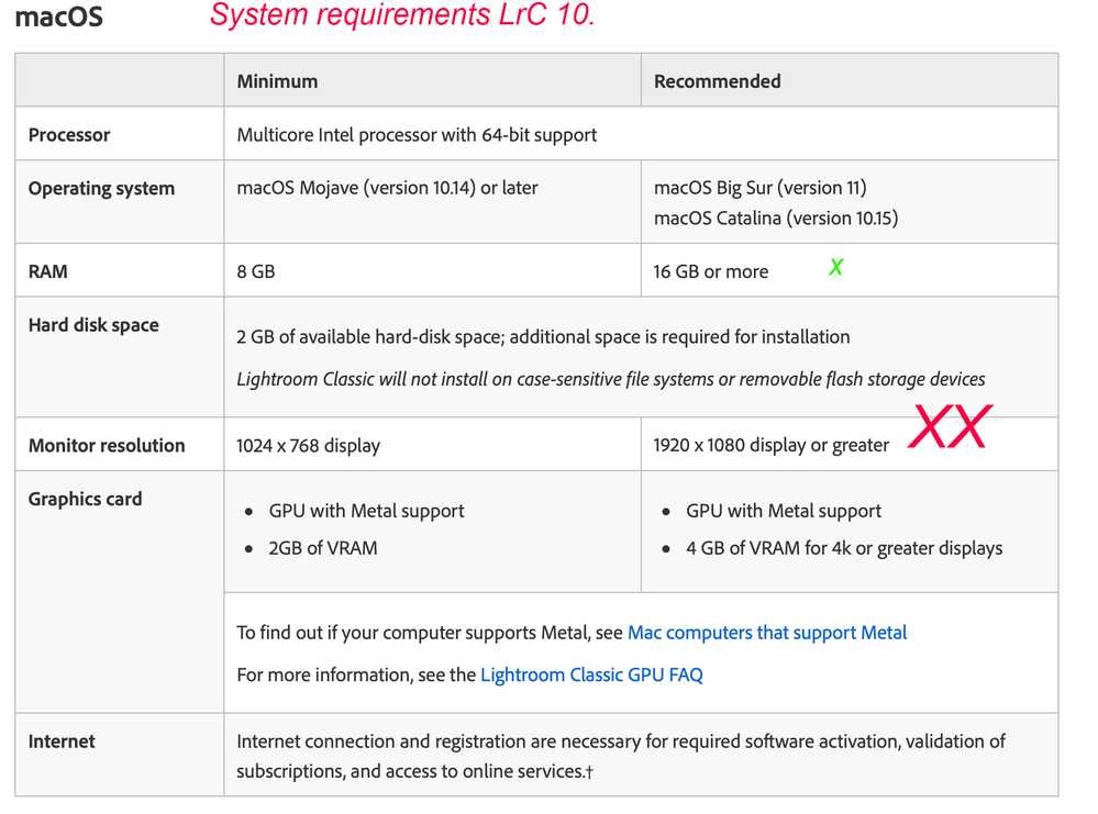 macOS sys RequirementsLrC10.png