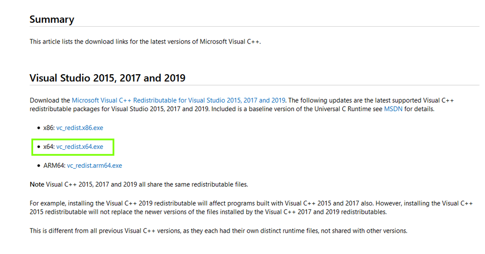 2020-12-30 12_54_16-The latest supported Visual C++ downloads — Mozilla Firefox.png