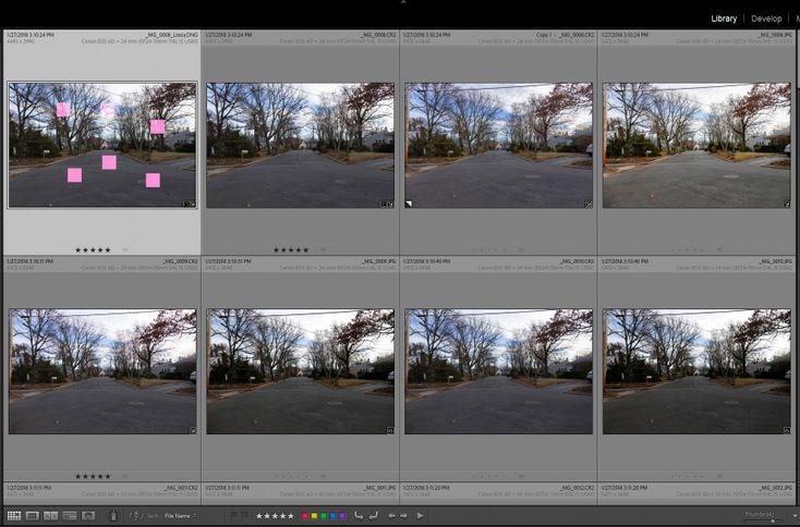 Spot Removal Sync.jpg