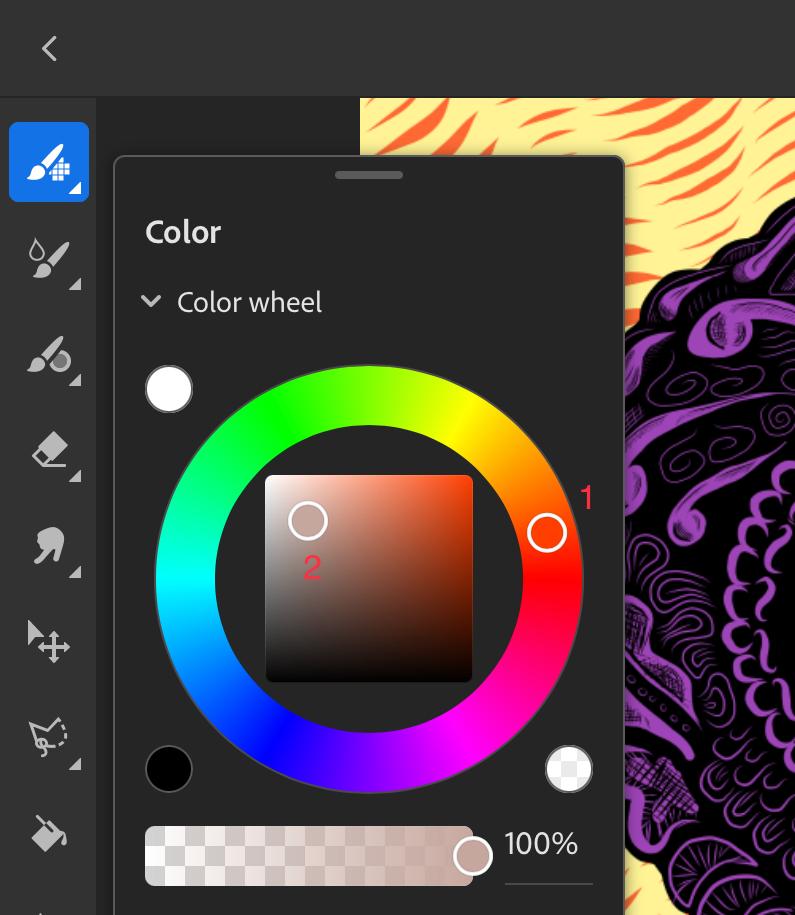 ColorWheel.png.png