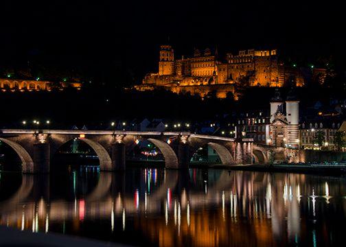 Castillo Heidelberg KQ.jpg