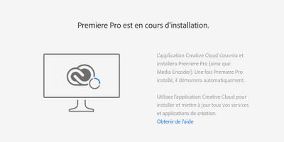 Problem Adobe 3.png