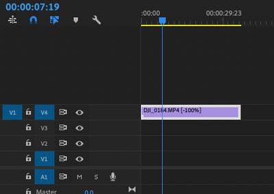 Screen Shot 2021-01-01 at 11.03.58 AM.png