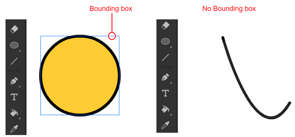Animate 20.0.1 - Object Drawing Issue pic2.png