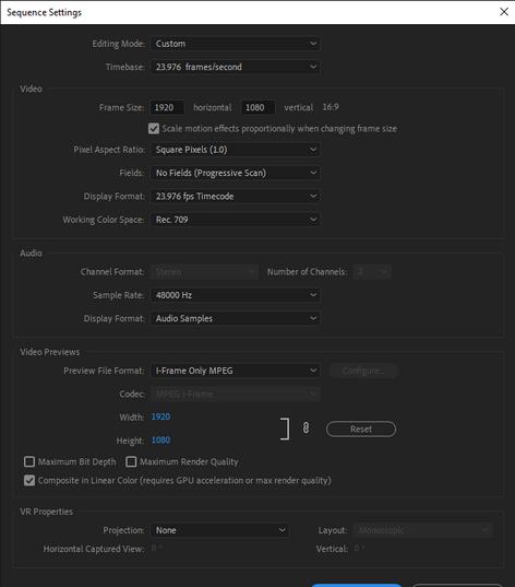 Adobe Premiere Pro 2020 - E__Adobe Premiere Pro Auto-Save_heathermain2 1_2_2021 12_26_46 AM.png