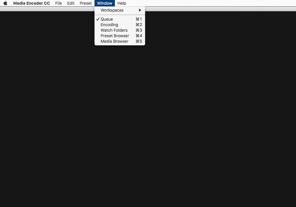 Screen Shot 2021-01-02 at 10.37.22.png