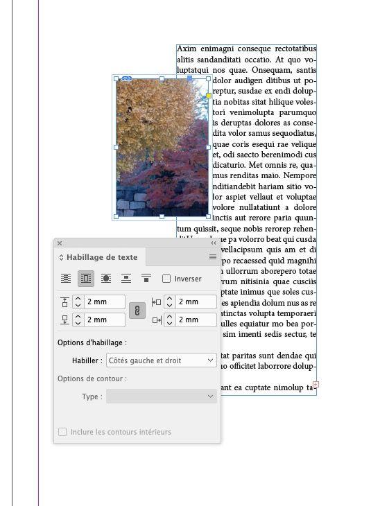 Capture d'écran 2021-01-02 à 20.14.42.jpg