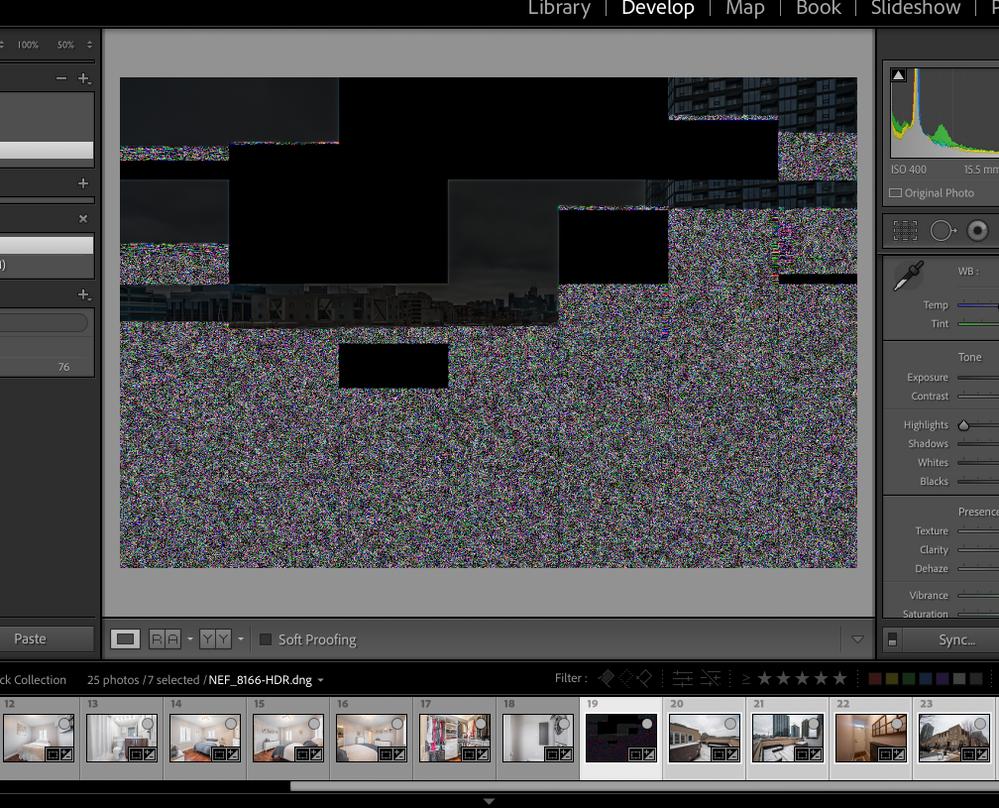 Screen Shot 2021-01-02 at 4.25.56 PM.png