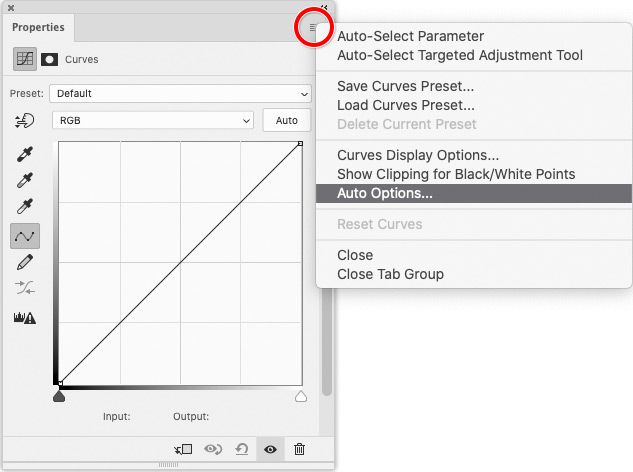 Photoshop-Curves-adjustment-layer-Properties-menu.jpg