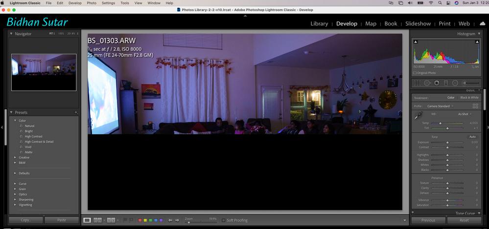 Screen Shot 2021-01-03 at 12.20.43 AM.png