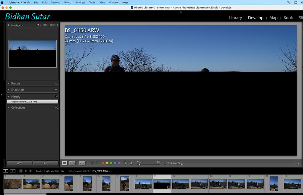Screen Shot 2021-01-03 at 12.26.18 AM.png