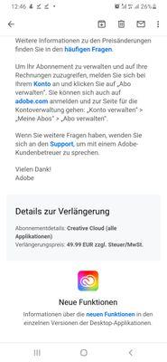 Screenshot_20210103-124654_Gmail.jpg