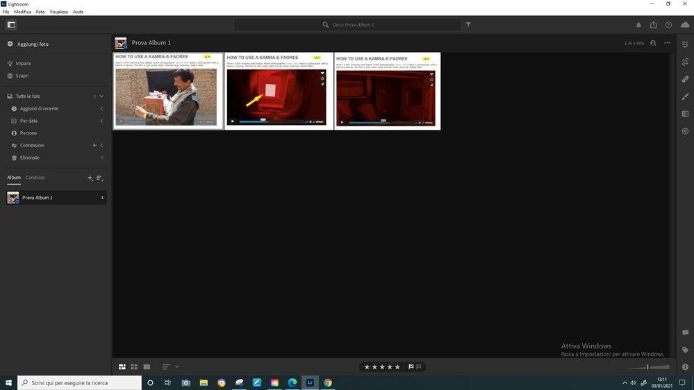 Screen with start Lightroom.JPG