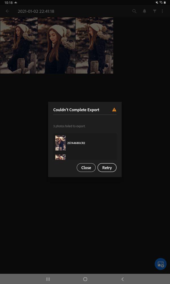 Screenshot_20210103-101842_Lightroom.jpg