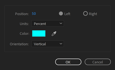 Add Guide Settings.png