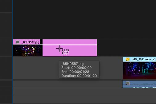 Screen Shot 2021-01-04 at 12.42.44 PM (2).png