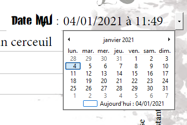 variable date.png