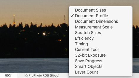 Photoshop-status-bar-Document-Profile.jpg