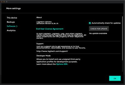 Screenshot 2021-01-05 at 15.15.50.png