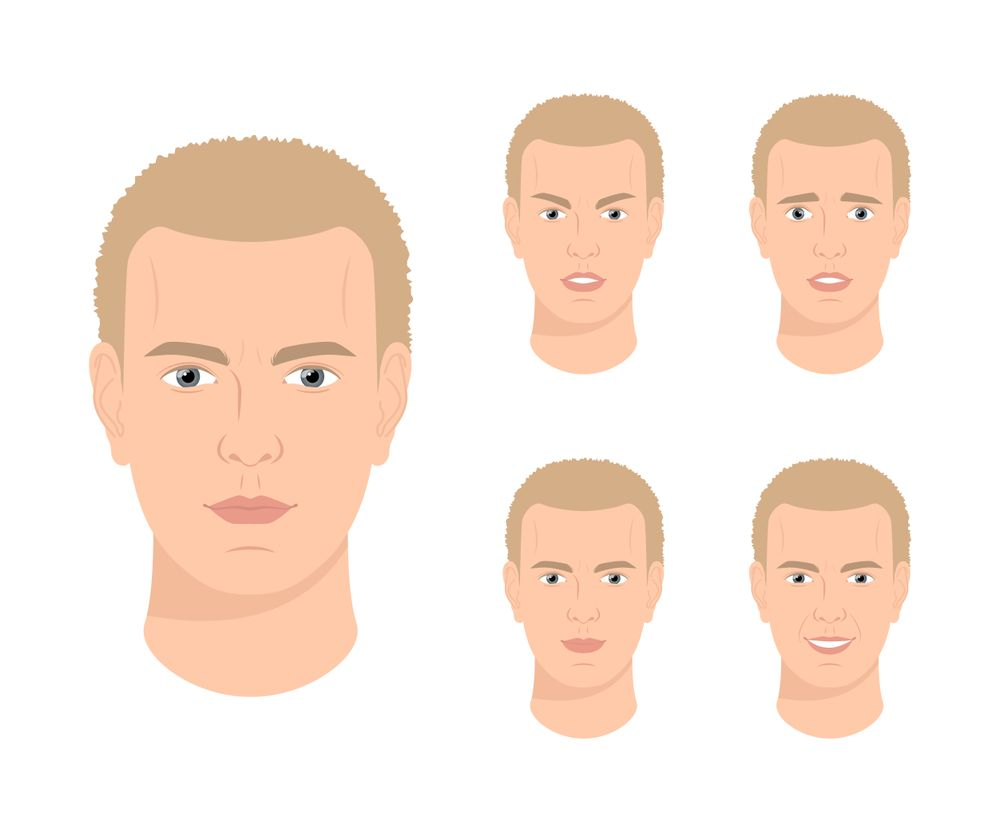 man's face.jpeg