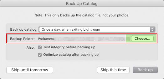 Lightroom-Classic-Back-Up-Catalog-dialog-box.png